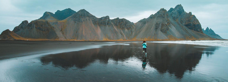 stokksness y los 25 consejos para viajar a islandia barato