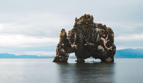 cuantos dias se necesitar para viajar a islandia