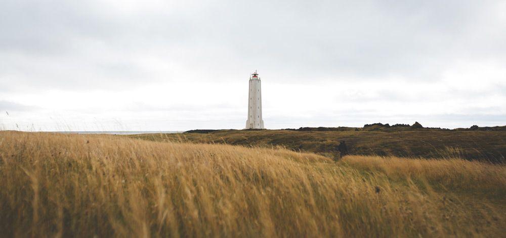 que ver en la peninsula snaefellsnes de islandia