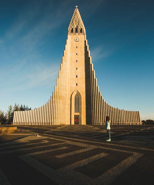 la mejor forma de acabar el viaje a islandia de 10 días