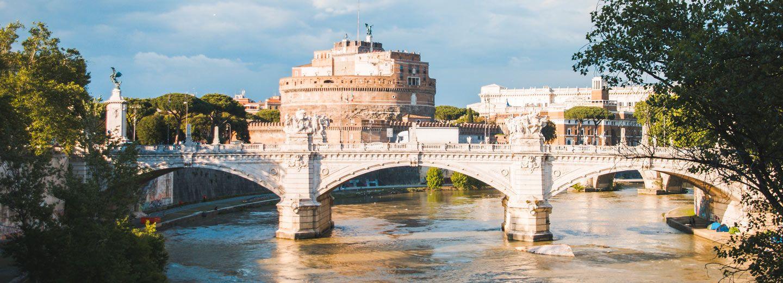rio-puente-roma-baestravel